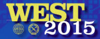 AFCEA West 2015