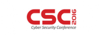 Cyber Security Conference (CSC 2016)