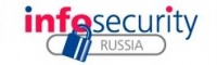 InfoSecurity Russia 2016