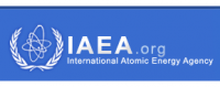 2015 IAEA International Conference on Computer Security in a Nuclear World