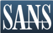 SANS ICS Security Summit & Training 2016