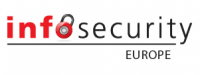 20th Infosecurity Europe 2015