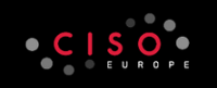 13th CISO Summit Roundtable Europe