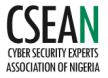 Cyber Secure Nigeria 2015 Conference