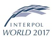 INTERPOL World 2017
