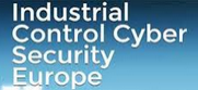Industrial Control Cyber Security Europe