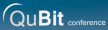 QuBit 2016 Cybersecurity Conference