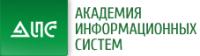 VIМеждународная научно-практическая конференция «Управление информационной безопасностью в современном обществе»