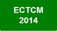 ECTCM 2014 — Second International Workshop on Emerging Cyberthreats and Countermeasures