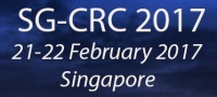 2nd Singapore Cyber Security R&D Conference (SG-CRC 2017)