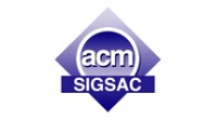 SACMAT 2016 — 21st ACM Symposium on Access Control Models and Technologies