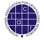 Crypto 2017: 37th International Cryptology Conference