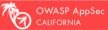 AppSec California