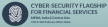 Cyber-Security Flagship for Financial Services