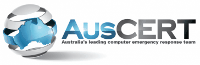 16th Annual AusCERT Cyber Security Conference
