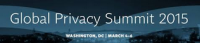 Global Privacy Summit 2015