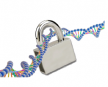Genopri 2015 — 2nd International Workshop on Genome Privacy and Security