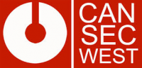 CanSecWest 2016