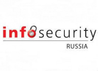 InfoSecurity Russia 2019