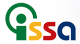 14th International Information Security South Africa Conference