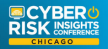 2015 Cyber Risk Insights Conference - Chicago