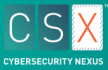CSX 2017 North America Cybersecurity Nexus Conference