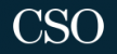 CSO Perspectives Roadshow 2015: Melbourne