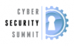 Dallas Cyber Security Summit