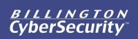 2nd Annual Billington CyberSecurity INTERNATIONAL CISO Summit