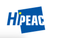 HiPEAC 2017 Conference