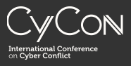 CyCon 2015 – 7th International Conference on Cyber Conflict