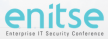 ENITSE Enterprise IT Security Conference & Exhibition