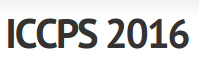 7th International Conference on Cyber-Physical Systems (ICCPS 2016)