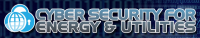 5th Annual Cyber Security for Energy & Utilities