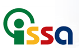 ISSA — 2015 Information Security for South Africa