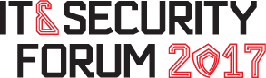 IT&Security Forum (ITSF 2017)
