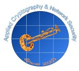 15th International Conference on Applied Cryptography and Network Security (ACNS 2017)
