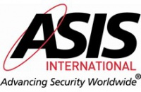 ASIS Europe 2017 — 16th European Security Conference & Exhibition