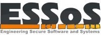 International Symposium on Engineering Secure Software and Systems