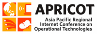 Asia Pacific Regional Internet Conference on Operational Technologies (APRICOT 2017)
