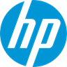 HP Protect 2015