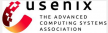 13th USENIX Conference on File and Storage Technologies