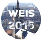 14th Annual Workshop on the Economic of Information Security (WEIS 2015)