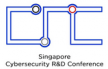 Inaugural Singapore Cyber Security R&D Conference (SG-CRC 2016)