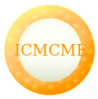 2015 The 2nd International Conference on Mechanical, Civil and Material Engineering (2015 ICMCME)