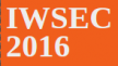 IWSEC 2016 — The 11th International Workshop on Security