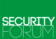 Security Forum 2017