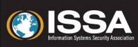 ISSA CISO Executive Forum: February 2016