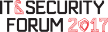 IT&Security Forum 2017 (ITSF)
