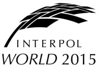 INTERPOL World 2015